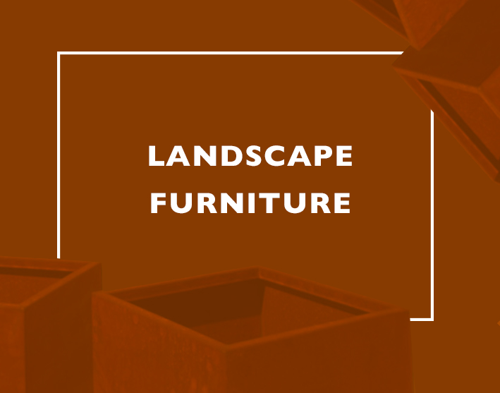 landscape_furniture