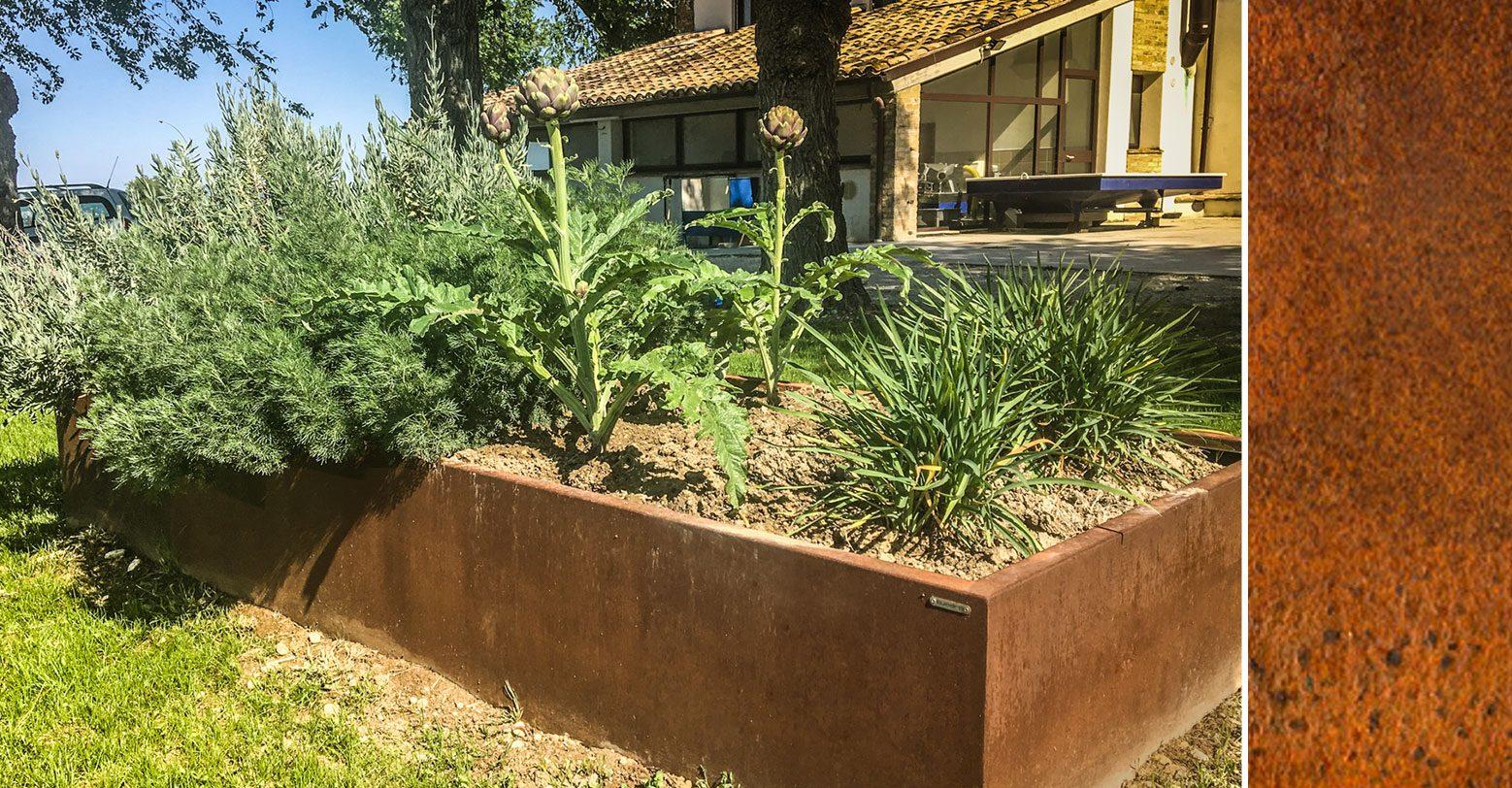 bordure-giardino-acciaio-corten