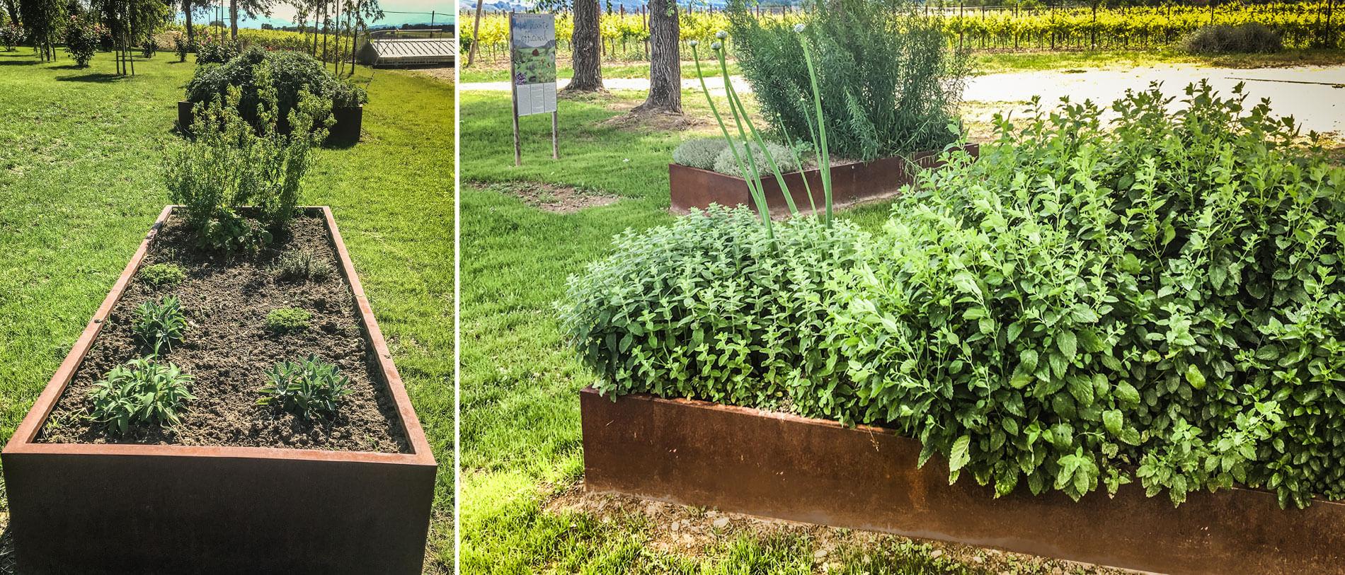 bordure-giardino-di-forma-rettangolare