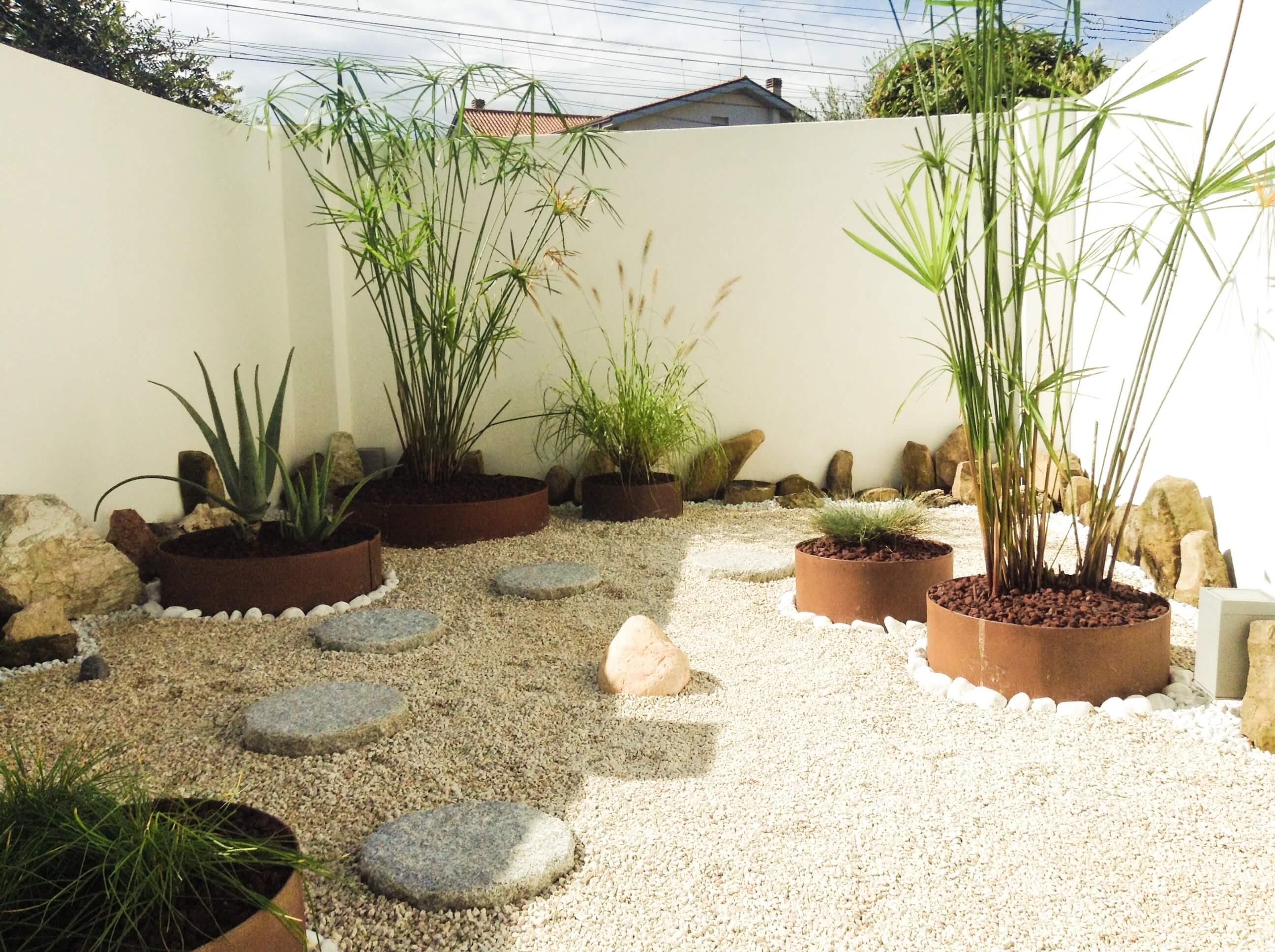 bordure-giardino-nutribel-zen-garden