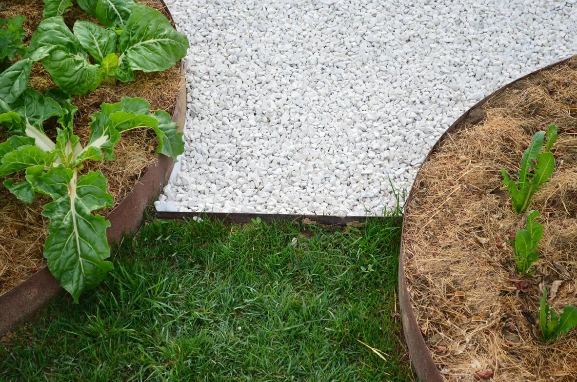 bordure-giardino-orto
