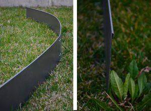 bordure-giardino-profili-in-corten-con-piaga-schiaccia