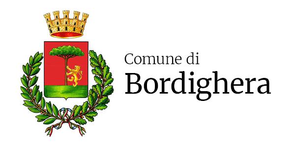 Comune di Bordighera