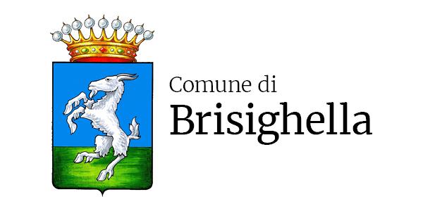 Comune di Brisighella
