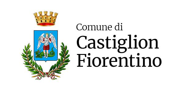 Comune di Castiglion Fiorentino