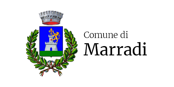 Comune di Marradi