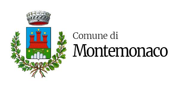 Comune di Montemonaco